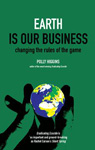 Buy Earth is our Business Here
