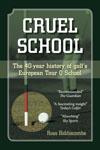 Cruel School by Ross Biddiscombe