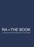 RA The Book Vol 1 - The Recording Architecture Book of Studio Design