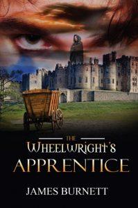 Buy The Wheelwright's Apprentice Here