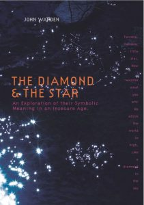 Buy The Diamond and The Star Here